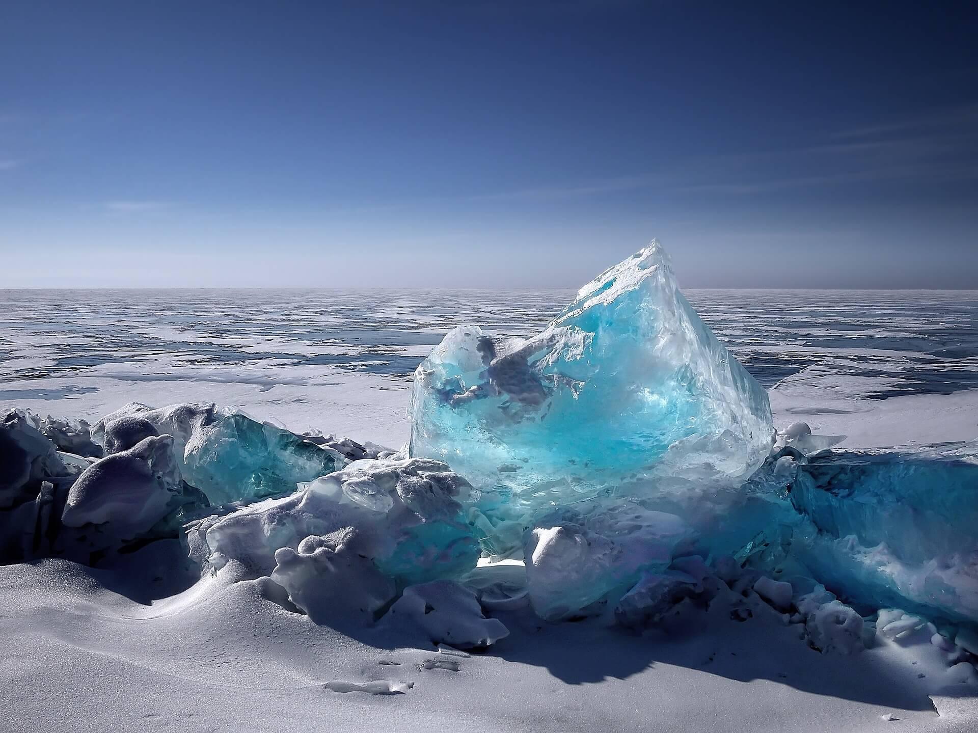 ナレッジ共有で意識をしておきたいポイント 〜 氷山のメタファから
