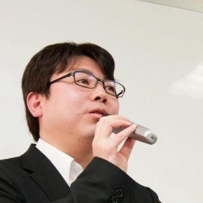 代表取締役 長沢智治