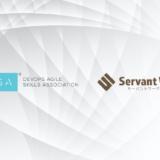【プレスリリース】DevOps 認定資格研修の提供を開始しました